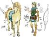 Concept - Ashva & Ryder (Joyce)