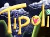 tipoli_6
