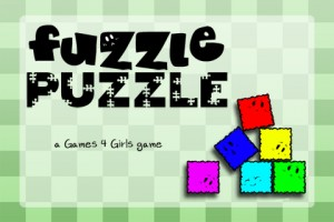 A Games 4 Girls Game