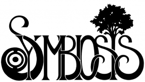 Symbiosis Logo